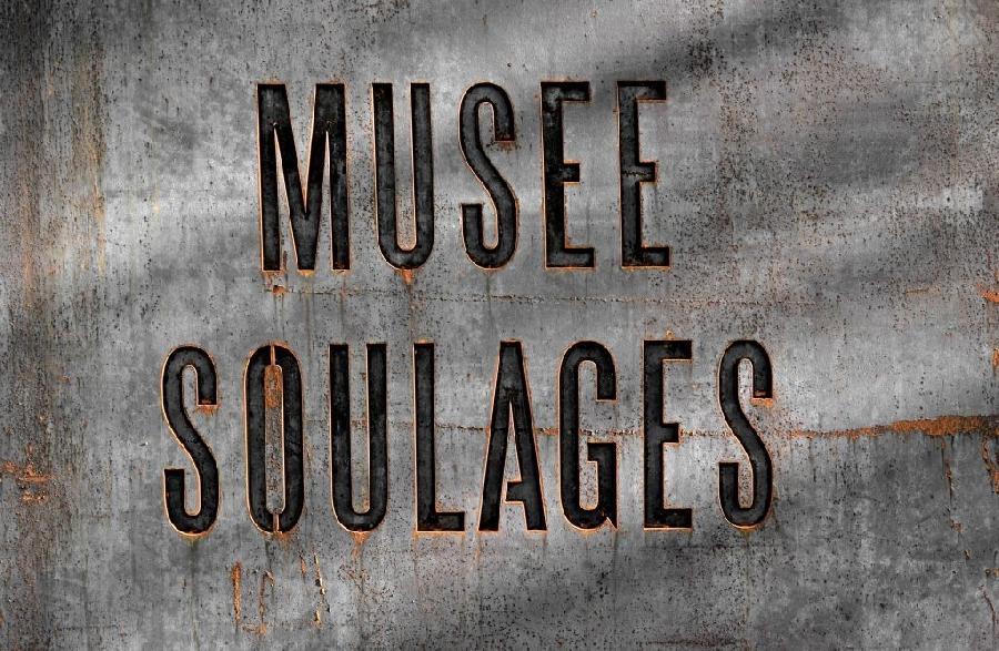 Carte Bleue Rust.Soulages Museum Offizielle Seite Office De Tourisme